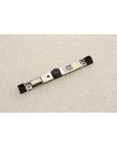 Dell XPS M1530 Webcam Camera Board 0DP157 DP157