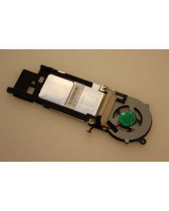 Acer Aspire One ZG8 CPU Heatsink Fan FBZG8011010 AB5805HX-K0B