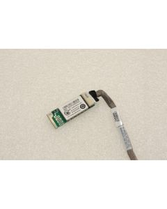 Dell XPS M1530 Bluetooth Board Cable 0CW725 CW725