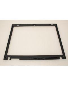 IBM Lenovo ThinkPad R50e LCD Screen Bezel 91P9822