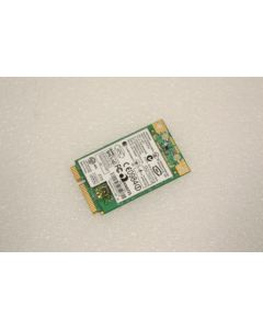 Dell Inspiron 910 WiFi Wireless Card N204H 0N204H