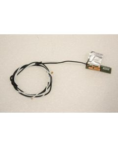 Dell Inspiron 910 WiFi Wireless Aerial Antenna DC33000H220 DC33000H230