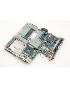 Toshiba Tecra A2 Motherboard A5A001093010