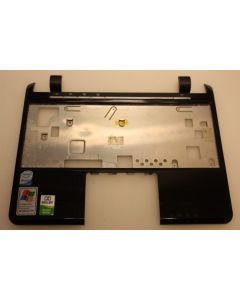 Asus Eee PC 901 Palmrest 13GOA0B8AP020