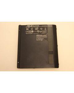 Asus Eee PC 901 Memory RAM Door Cover 13GOA0B2AP100