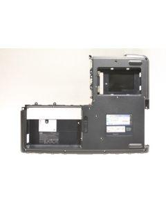 HP Pavilion zv5000 Bottom Lower Case APHR6022000