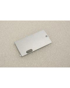 Fujitsu Siemens Lifebook B-Series B2610 Laptop Memory RAM Cover Door