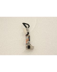Toshiba Qosmio G10-100 USB Port Board A5A001275010