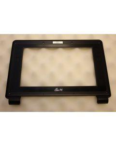 Asus Eee PC 904HD LCD Screen Bezel 13GOA0I2AP040