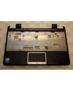 Asus Eee PC 904 Palmrest 13GOA0L2AP010