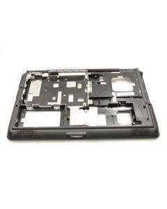 Asus X5DIJ Bottom Lower Case 13GNVK10P042-7-1