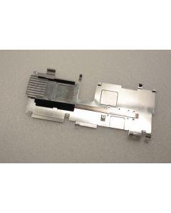 Fujitsu Siemens Lifebook B-Series B2610 Laptop CPU Heatsink Bracket YBVX012479