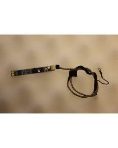 Asus Eee PC 904HD Webcam Camera Cable