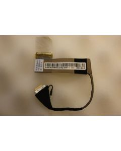 Asus Eee PC 904HD LCD Screen Cable 14G2209HA10Q