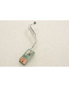 HP EliteBook 6930p Power Button Board Cable 48.4V912.021