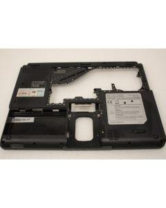 Packard Bell EasyNote ALP-Ajax C3 Bottom Lower Case 13GNQ81AP010