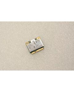 Samsung NP-N220 WiFi Wireless Card WLL6130-D99