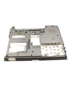 HP EliteBook 6930p Bottom Lower Case 482960-001