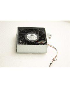 HP Compaq ProLiant ML350 G3 Case Fan 301017-001