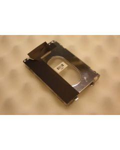 HP Pavilion dv6000 HDD Hard Drive Caddy