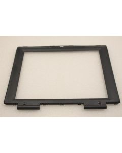 Gateway 2000 Solo 2100 LCD Screen Bezel 32MQ6PATA09