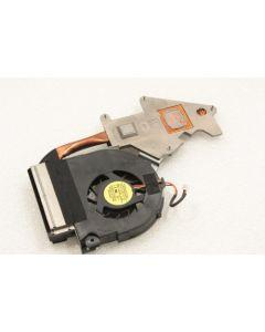 Packard Bell EasyNote TJ64 Heatsink Cooling Fan 60.4BX07.002