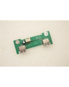Gateway DX USB Board MG-411