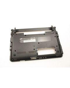 Samsung NP-NB30 NB30 Bottom Lower Case BA75-02436A