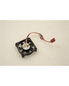 AVC C5010B12M 50mm x 10mm Case Fan