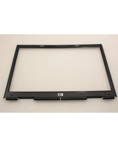 HP Pavilion dv1000 LCD Screen Bezel 36CT1LBTP11