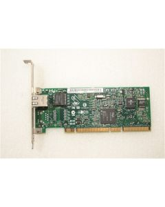 Dell W1392 PCI-X133 10/100/1000 Enthernet Card
