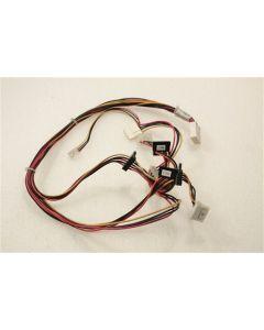 Dell Precision 670 Power Harness Cable J3526