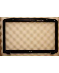 Acer Aspire 5535 LCD Screen Bezel 60.4K808.003
