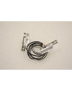 Packard Bell EasyNote Hera C WiFi Wireless Aerial Antenna DQ6WIPI0101