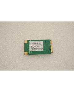 Packard Bell EasyNote Hera C WiFi Wireless Card AD0EM106002
