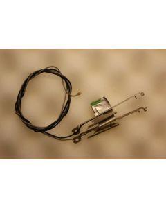 Acer Aspire 5535 WiFi Wireless Aerial Antenna 25.90794.001