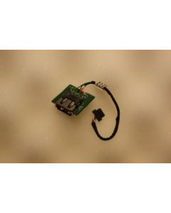 Elonex CEWS7-1 Internal USB Port For WiFi Adapter 22-12000-70 50-71354-23