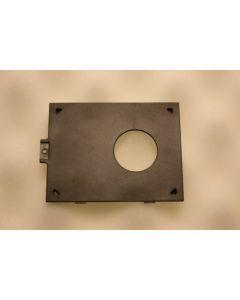 Elonex CEWS7-1 HDD Hard Drive Door Cover 80-41264-00