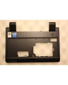 Elonex CEWS7-1 Palmrest Touchpad
