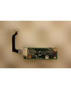 Dell Vostro 1400 SIM Board Cable 08G20EA3200GDE