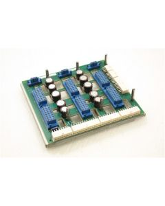 HP Compaq AlphaServer DS20E Backplane Power Supply 54-25647 5025646-01