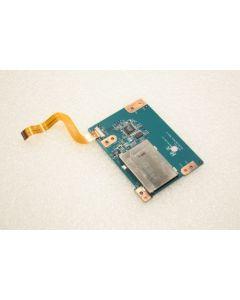 Sony Vaio PCG-FR415B Card Reader Board DAJE1AB18C3
