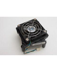 HP Compaq DX6100 Heatsink Fan Socket 775 365572-001