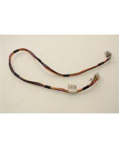 HP Compaq AlphaServer DS20E Cable 17-04907-01