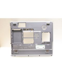 Sony Vaio PCG-FR415B Bottom Lower Case 4-673-848