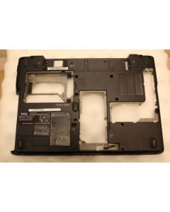 Dell Vostro 1400 Bottom Lower Case JX273 0JX273