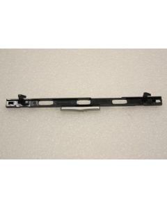 Dell Inspiron 5150 Lid Catch Latch