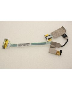 Dell Inspiron 5150 LCD Screen Cable 0U3390 U3390