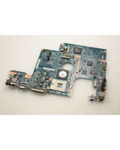 Sony Vaio PCG-K415B Motherboard DA0JE1MB8E2