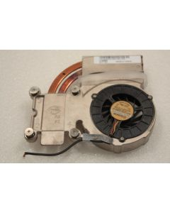 Dell Inspiron 5150 CPU Heatsink Cooling Fan 0W0978 W0978